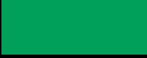 Buzzi Martino Logo